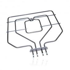 00773539A Verwarmingselement voor Bosch en Siemens ovens - alternatief