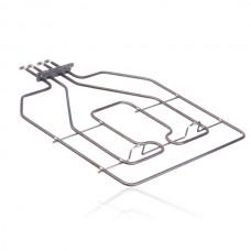 Verwarmingselement voor Bosch en Siemens ovens - boven - alternatief