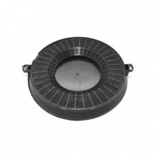 484000008783 AMC037 Filter Koolstof whirlpool Bauknecht afzuigkap