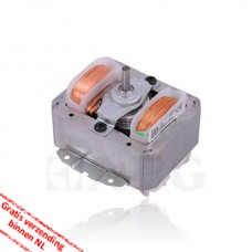Motor voor AEG en Electrolux afzuigkappen - linksdraaiend