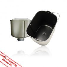 Bakblik voor Panasonic broodbakmachines - SD256 / SD257