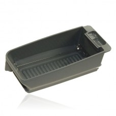ADA44E165-H0  Dispenser voor Panasonic broodbakmachines