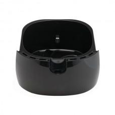 Kuip voor Philips Airfryer Zwart