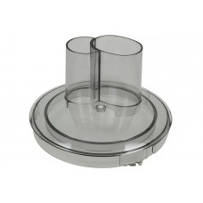 00489136 Bosch Siemens Deksel van keukenmachine