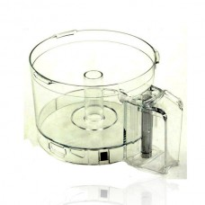 Mengkom voor Magimix keukenmachines - 2800 en 2800RC8 serie