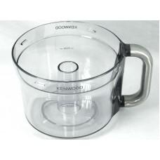 KW715905 Mengkom kenwood keukenmachine AW20010010