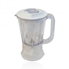 Mengkom voor Moulinex keukenmachine Blenderkom compleet - Masterchef en Vitacompact