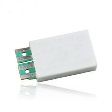 239482 Magneetschakelaar voor Atag en Pelgrim koelkasten - deurschakelaar