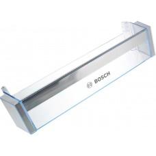 00704760 Bosch Siemens Flessenrek