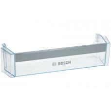 11005384 Bosch Siemens flessenrek koelkast