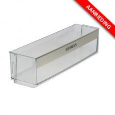 00705186 Flessenrek voor Bosch en Siemens koelkast