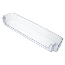 480132102006 Bauknecht Whirlpool deurbak transparant