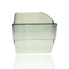 Groentelade voor AEG koelkasten links - 310x235x225mm
