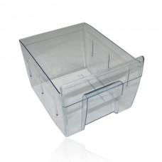 Groentelade voor AEG koelkasten - links en rechts