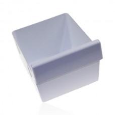 2247630029 Groentelade voor Zanussi koelkasten - links en rechts