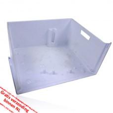 Groentelade voor AEG koelkasten - zonder frontpaneel