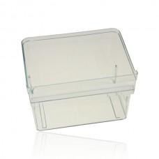 Groentelade voor Miele koelkasten - klein