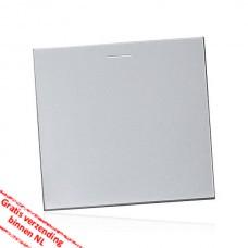 Deur van home bar voor LG Amerikaanse koelkasten - compleet