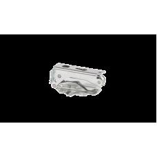 00622194 scharnier Bosch Siemens koelkast