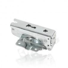 Scharnier voor AEG koelkasten - linksboven / rechtonder