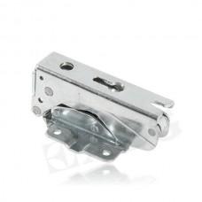 Scharnier voor AEG koelkasten - rechtsboven / linksonder