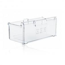 Vrieslade voor Bosch en Siemens koel- en vrieskasten - 470x200x200mm