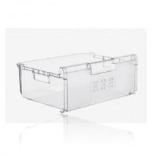 Vrieslade voor Bosch en Siemens koel- en vrieskasten - 470x345x145mm