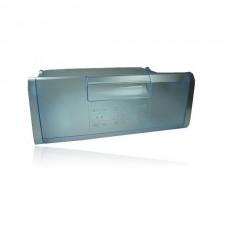 Vrieslade voor Bosch en Siemens koel- en vrieskasten - midden