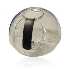 Waterreservoir voor Dolce Gusto Melody1 KP20xx serie van Krups - Zwart