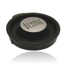 Deksel van waterreservoir voor Krups Dolce Gusto Melody1 KP20xx serie - Zwart
