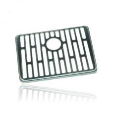 Rooster van lekbak voor Dolce Gusto Circolo KP5xxx serie van Krups