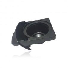 Capsulehouder voor Dolce Gusto Mini Me KP1208 van Krups - zwart