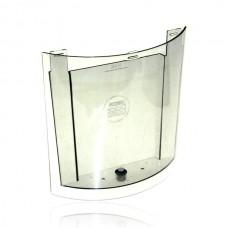 Waterreservoir voor Dolce Gusto Oblo KP11xx serie van Krups