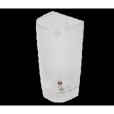 MS-625004 Waterreservoir Krups Dolce Gusto Genio