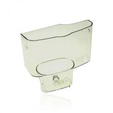 Filterinzet van waterreservoir voor Tassimo machines van Bosch - TAS55 serie
