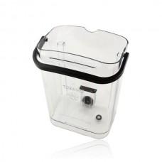 00701947 Waterreservoir voor Tassimo machines van Bosch - zonder deksel