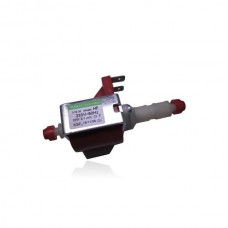 Pomp voor Philips Senseo Quadrante HD786x serie - Ulka