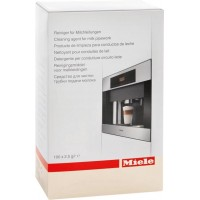 10180270 Miele reiniger Voor melkleidingen koffiemachine