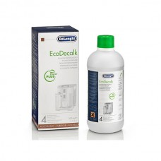 Ontkalkingsvloeistof voor koffiemachines van DeLonghi - Ecologisch 500ml