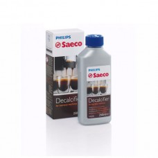 Ontkalkingsvloeistof voor Philips Saeco koffiemachines