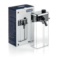 Melkreservoir voor koffiemachine ECAM26 serie van DeLonghi - DLSC006