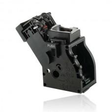 Brouwunit voor koffiemachines van Philips Saeco - zetgroep HD5046/01