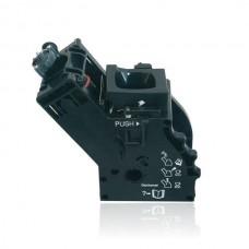 Brouwunit voor koffiemachines van Philips Saeco - zetgroep HD5041/01