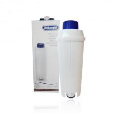 Waterfilter voor koffiemachines van DeLonghi - DLSC002