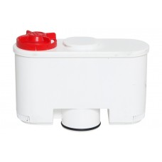 Saeco waterfilter aqua prima