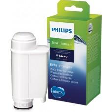 Waterfilter voor koffiemachines van Philips Saeco - Brita Intenza+