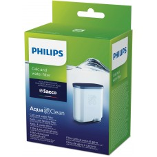 CA6903/10 Philips AquaClean Waterfilter