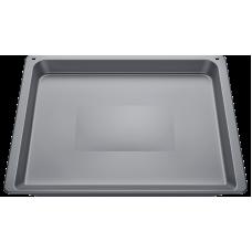 17002715 Braadslede Bosch Siemens oven