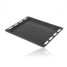 Bakplaat voor Bosch en Siemens ovens 441x369x25mm