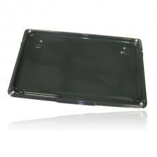 690370315 Bakplaat voor Smeg ovens - 600x370mm